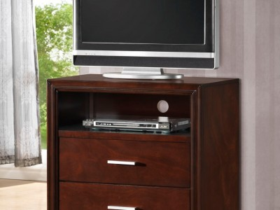 FD 0048A TV CHEST