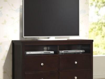 FD 0060A TV DRESSER