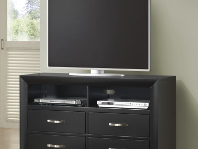 FD 0061A TV CHEST