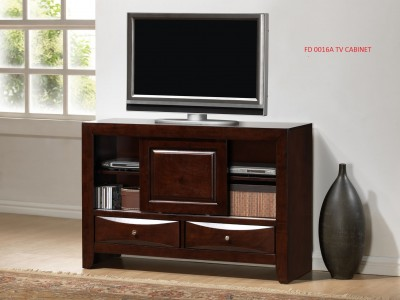 FD 0016A TV CABINET